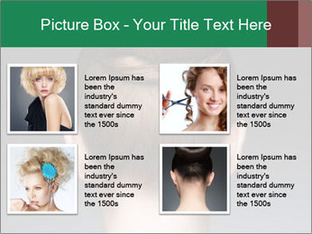 0000077276 PowerPoint Template - Slide 14