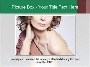 0000077276 PowerPoint Template - Slide 16