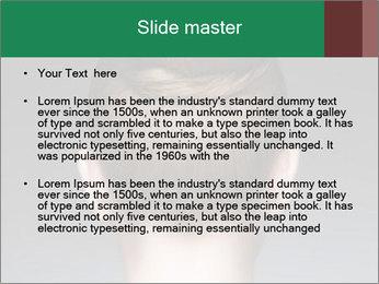 0000077276 PowerPoint Template - Slide 2