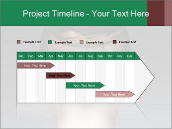 0000077276 PowerPoint Template - Slide 25