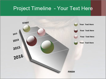0000077276 PowerPoint Template - Slide 26