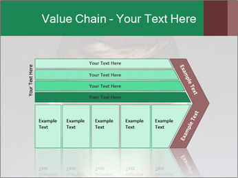 0000077276 PowerPoint Template - Slide 27