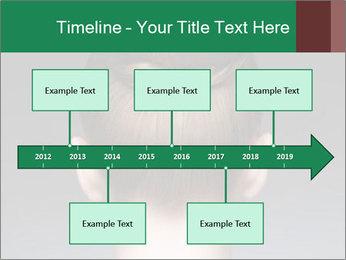 0000077276 PowerPoint Template - Slide 28