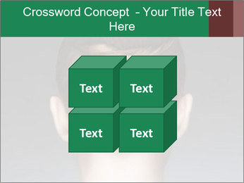 0000077276 PowerPoint Template - Slide 39