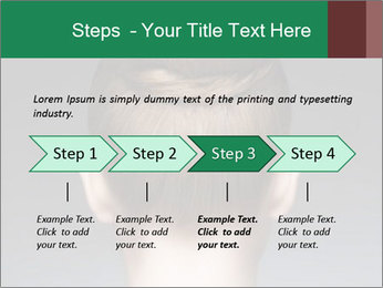 0000077276 PowerPoint Template - Slide 4