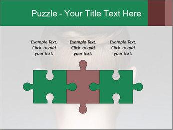 0000077276 PowerPoint Template - Slide 42