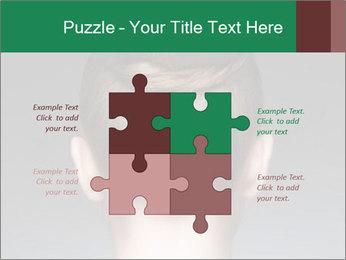 0000077276 PowerPoint Template - Slide 43
