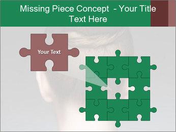 0000077276 PowerPoint Template - Slide 45