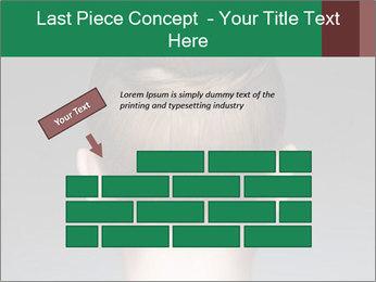0000077276 PowerPoint Template - Slide 46