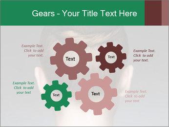 0000077276 PowerPoint Template - Slide 47