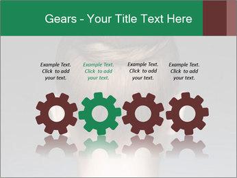 0000077276 PowerPoint Template - Slide 48