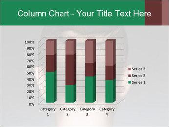 0000077276 PowerPoint Template - Slide 50