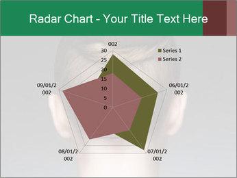 0000077276 PowerPoint Template - Slide 51