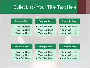 0000077276 PowerPoint Template - Slide 56
