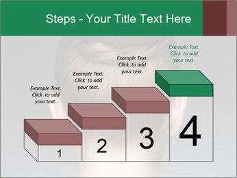 0000077276 PowerPoint Template - Slide 64
