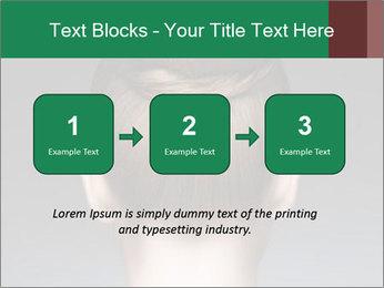 0000077276 PowerPoint Template - Slide 71