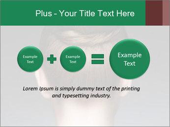 0000077276 PowerPoint Template - Slide 75