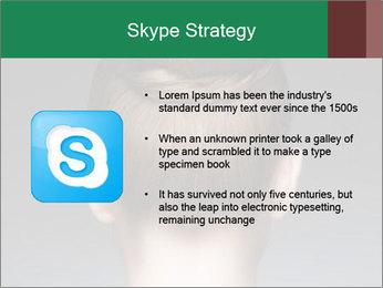 0000077276 PowerPoint Template - Slide 8