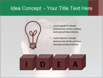 0000077276 PowerPoint Template - Slide 80