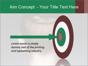 0000077276 PowerPoint Template - Slide 83