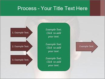 0000077276 PowerPoint Template - Slide 85