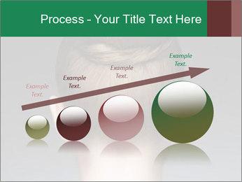 0000077276 PowerPoint Template - Slide 87