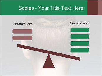 0000077276 PowerPoint Template - Slide 89