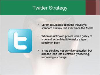 0000077276 PowerPoint Template - Slide 9