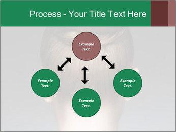 0000077276 PowerPoint Template - Slide 91