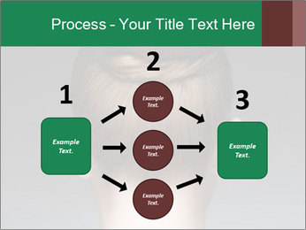0000077276 PowerPoint Template - Slide 92