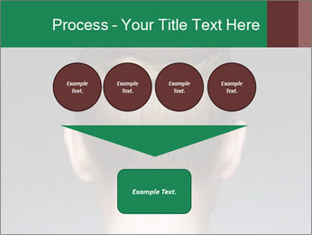 0000077276 PowerPoint Template - Slide 93