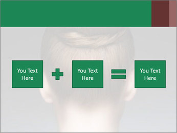 0000077276 PowerPoint Template - Slide 95