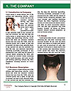 0000077276 Word Template - Page 3