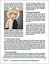 0000077276 Word Template - Page 4