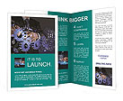 0000077277 Brochure Templates