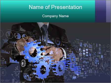 0000077277 PowerPoint Templates