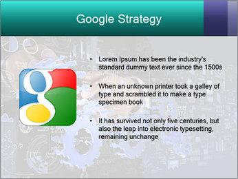 0000077277 PowerPoint Template - Slide 10