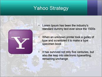 0000077277 PowerPoint Template - Slide 11