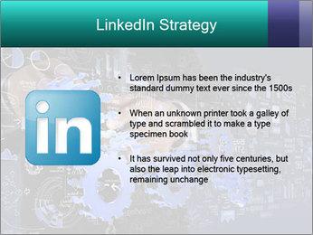 0000077277 PowerPoint Template - Slide 12