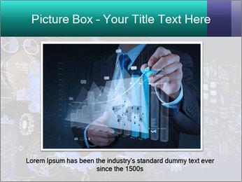0000077277 PowerPoint Template - Slide 15