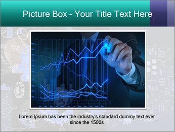 0000077277 PowerPoint Template - Slide 16