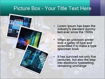 0000077277 PowerPoint Template - Slide 17