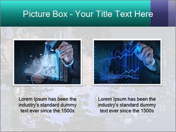 0000077277 PowerPoint Template - Slide 18