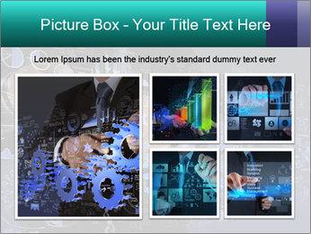0000077277 PowerPoint Template - Slide 19
