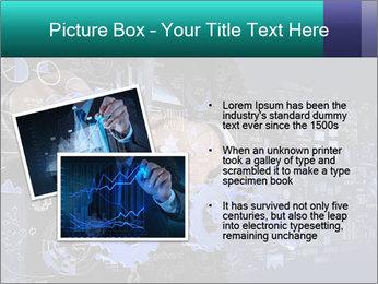 0000077277 PowerPoint Template - Slide 20