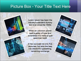 0000077277 PowerPoint Template - Slide 24