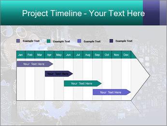 0000077277 PowerPoint Template - Slide 25