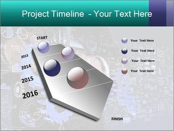 0000077277 PowerPoint Template - Slide 26