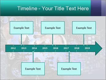 0000077277 PowerPoint Template - Slide 28