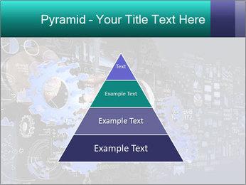 0000077277 PowerPoint Template - Slide 30